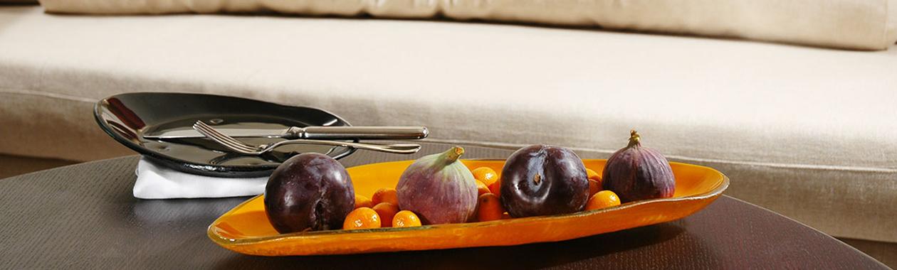 amenity platesのフォトギャラリーのタイトル画像