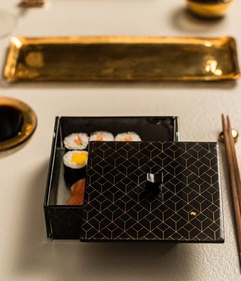asian platesのギャラリー写真29