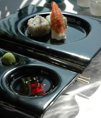 asian platesのギャラリー写真31