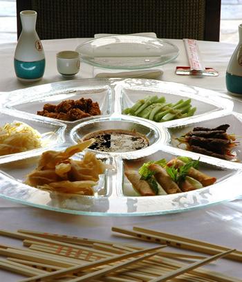 asian platesのギャラリー写真32