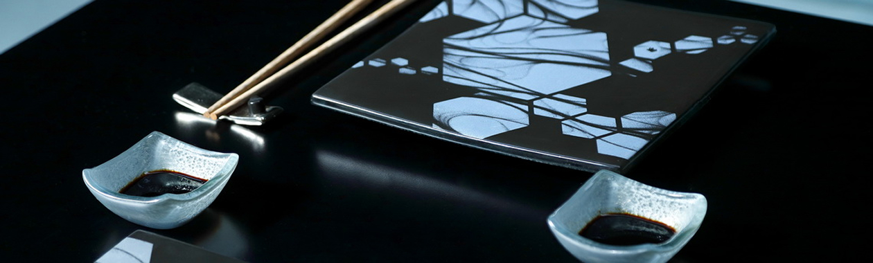 asian platesのフォトギャラリーのタイトル画像
