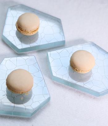 dessert platesのギャラリー写真32