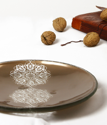glass dinnerwareのギャラリー写真41