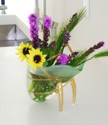 ice buckets & vasesのギャラリー写真1