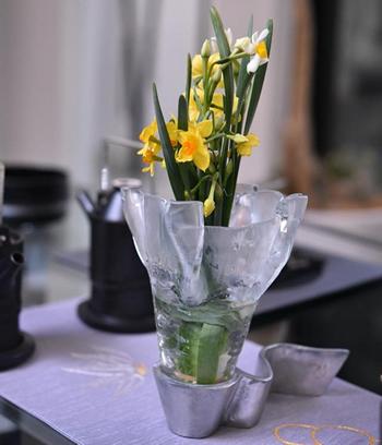ice buckets & vasesのギャラリー写真2