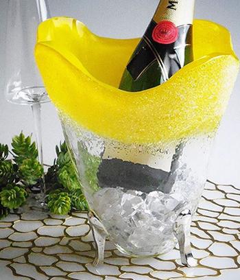 ice buckets & vasesのギャラリー写真7
