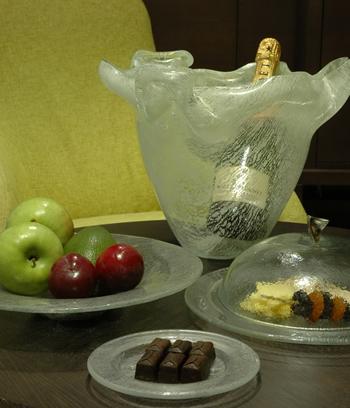 ice buckets & vasesのギャラリー写真9