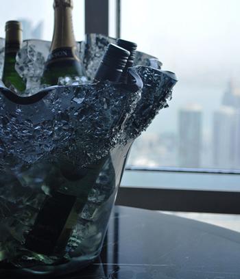 ice buckets & vasesのギャラリー写真10