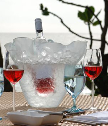 ice buckets & vasesのギャラリー写真11