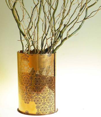 ice buckets & vasesのギャラリー写真18