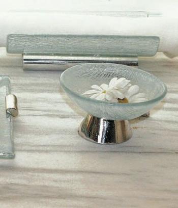 spa & bathroomのギャラリー写真18