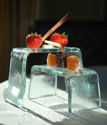 dessert platesのギャラリー写真6