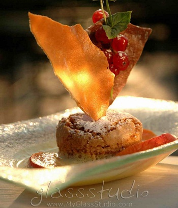 dessert platesのギャラリー写真7