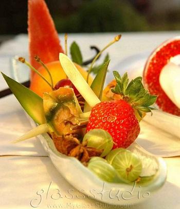 dessert platesのギャラリー写真9