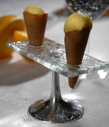 dessert platesのギャラリー写真12