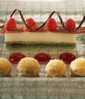 dessert platesのギャラリー写真13