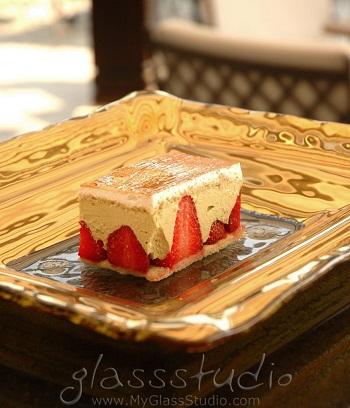 dessert platesのギャラリー写真14