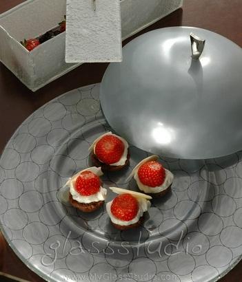 dessert platesのギャラリー写真16