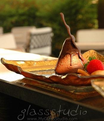 dessert platesのギャラリー写真17