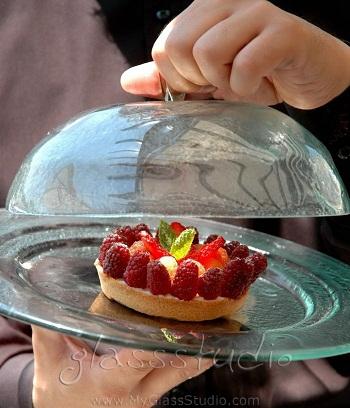 dessert platesのギャラリー写真22