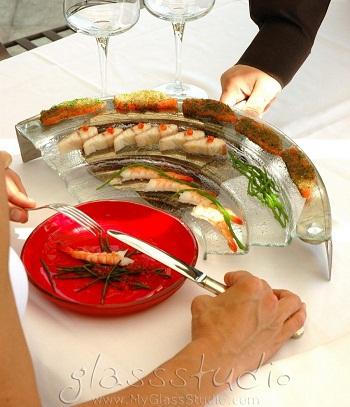 special platesのギャラリー写真1