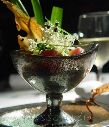 glass dinnerwareのギャラリー写真8