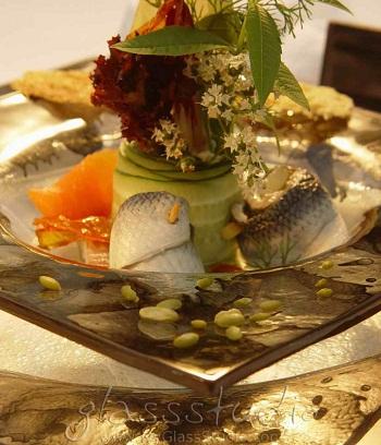 glass dinnerwareのギャラリー写真11