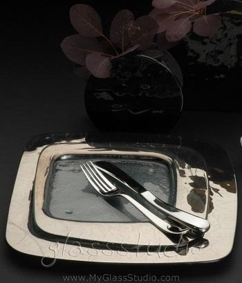 glass dinnerwareのギャラリー写真26