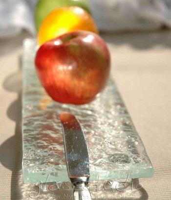 Amenity Platesのギャラリー写真5