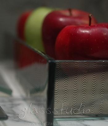 Amenity Platesのギャラリー写真35
