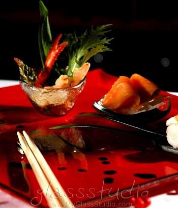 asian platesのギャラリー写真7