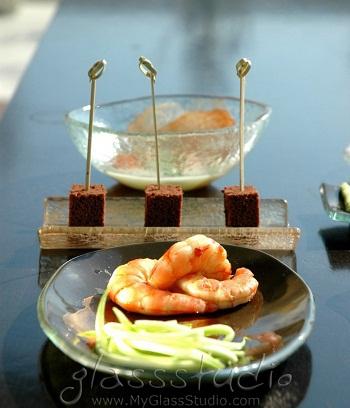 asian platesのギャラリー写真18