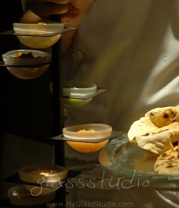 Condiment Standsのギャラリー写真5