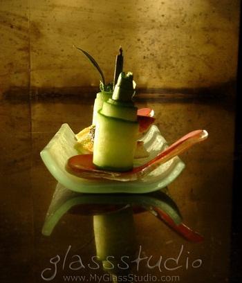 small glass itemsのギャラリー写真4