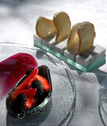 small glass itemsのギャラリー写真29