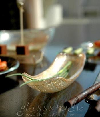 small glass itemsのギャラリー写真34