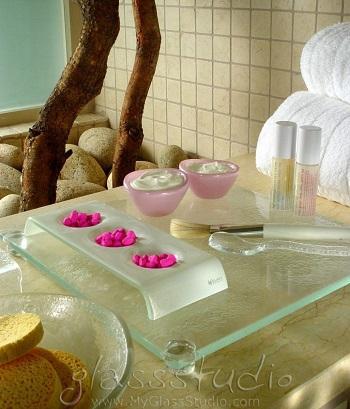 spa & bathroomのギャラリー写真7