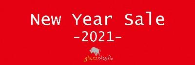 new year sale-2021-タイトル.jpg