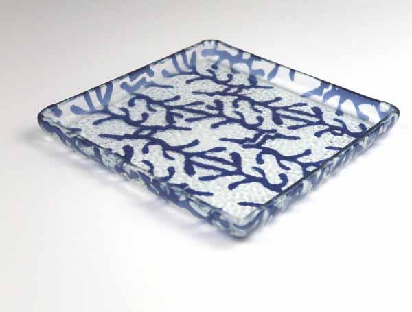 plate-blue.jpg