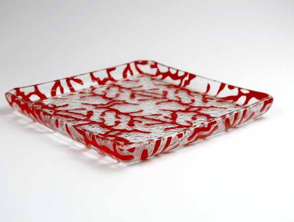 plate-red.jpg