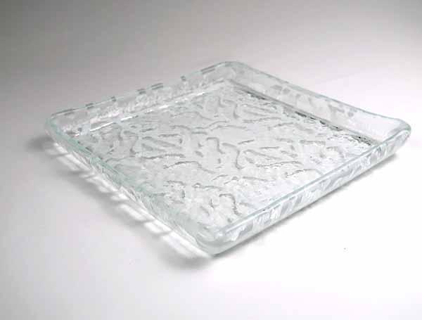 plate-white.jpg