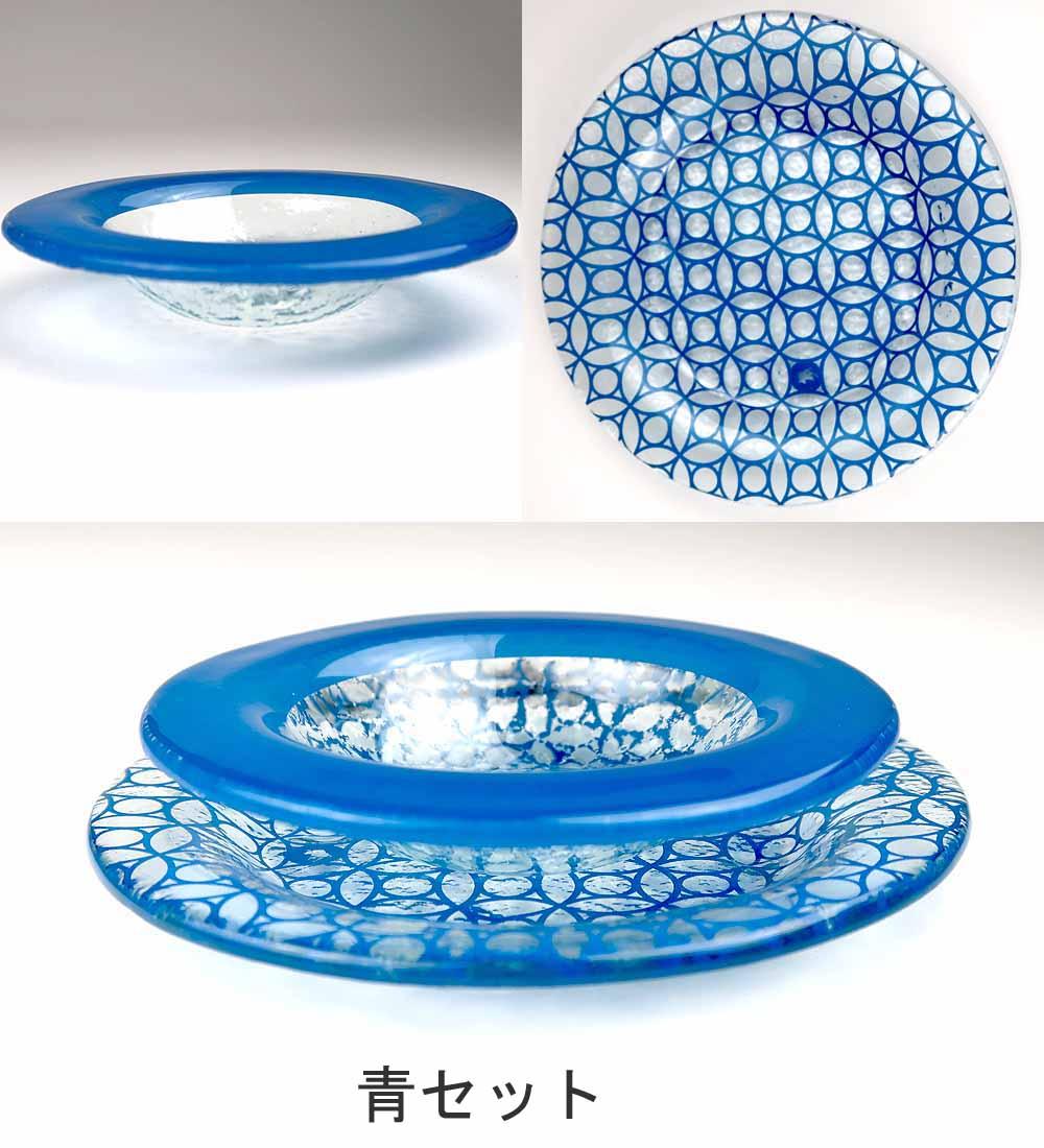 blue-set-02.jpg