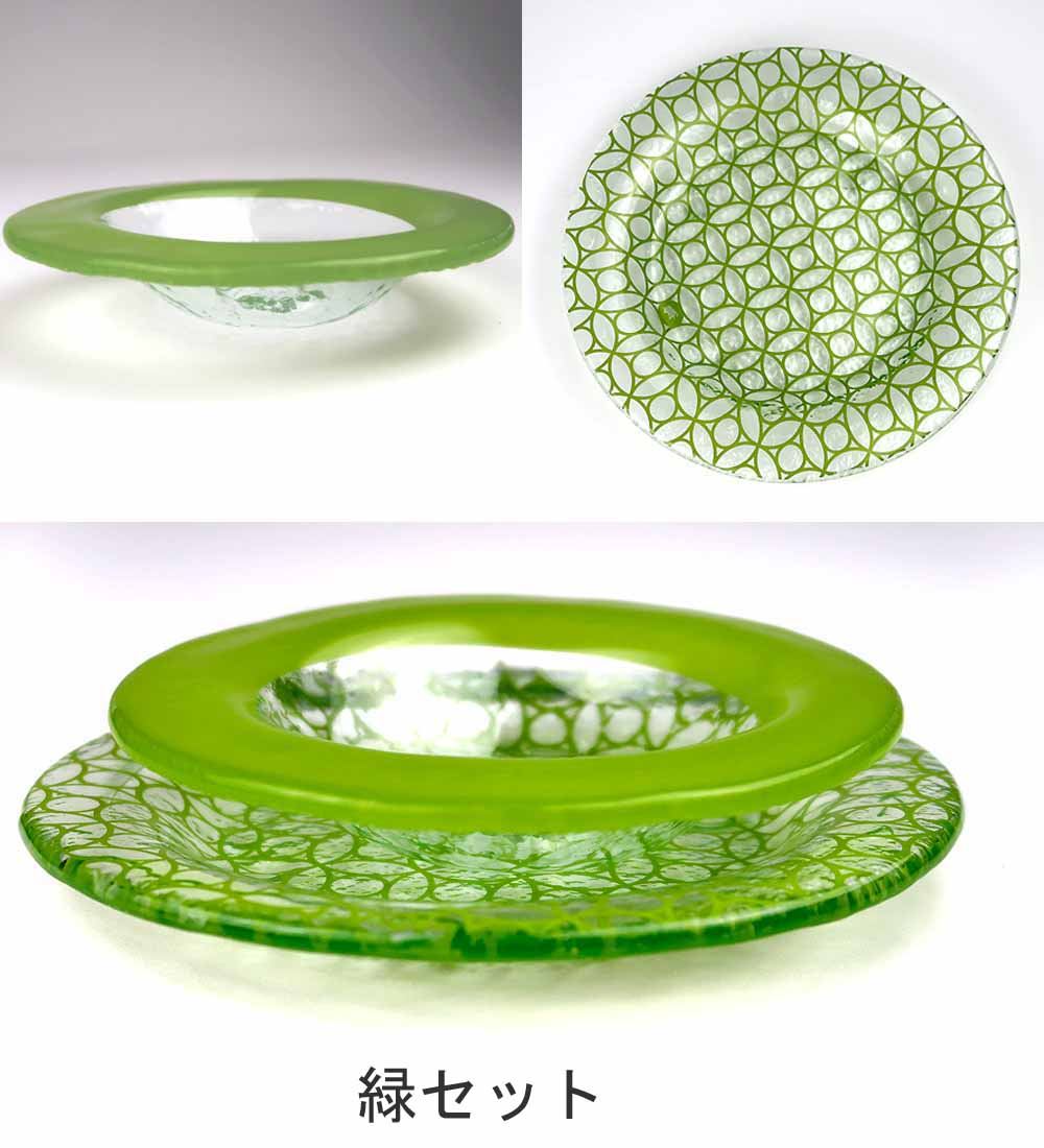 green-set-02.jpg