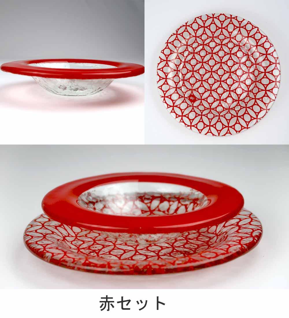 red-set-02.jpg