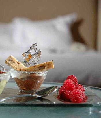 small glass itemsのギャラリー写真45