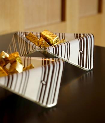 special platesのギャラリー写真47